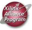 xilinx_alliance_logo